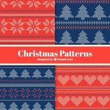 knitting pattern vectors photos and psd files free