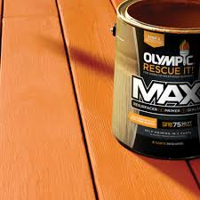 paint u0026 stain products for any project