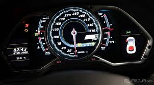 what is the top speed of a lamborghini gallardo image gallery lamborghini speed