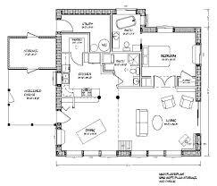 eco friendly homes plans eco friendly house plans prev next environmentally friendly house