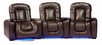 best home theater seats palliser home theater seating reviews best home theater systems