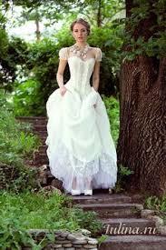 best 25 victorian dresses for sale ideas on pinterest white