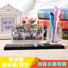 middle school graduation gifts china graduation souvenirs china graduation souvenirs shopping