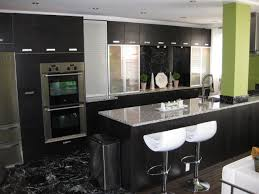 what color to paint a small kitchen with white cabinets small kitchen color ideas page 4 line 17qq