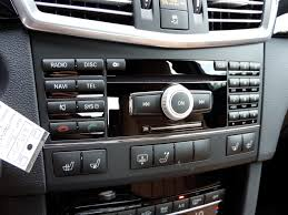 2010 mercedes benz e class e 550 amg sport 4matic v8 premium