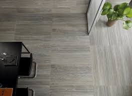 Travertine Tile Effect Laminate Flooring The Travertine Effect Tiles Of Tale Porcelain Ceramic Combine