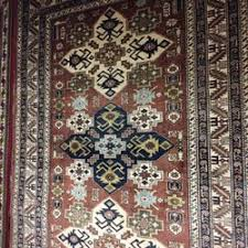 Oriental Rugs Washington Dc Lord Oriental Rug U0026 Carpet Discount Center Rugs 2190 Pimmit Dr