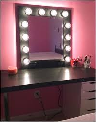 home interior design led lights