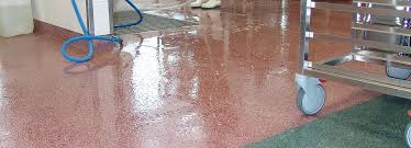 Commercial Kitchen Flooring Commercial Kitchen Flooring Acrylicon Polymers Gmbh