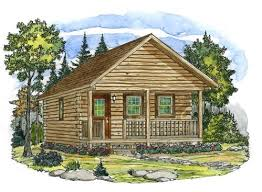 log cabin home designs log timber home design center home