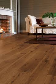 Parador Laminate Flooring Quickstep Eligna Vintage Oak Dark Varnished U1001 Laminate