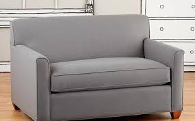 sofa stunning comfy sleeper sofa 74 for your european sleeper