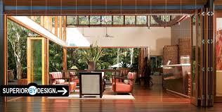 Folding Glass Patio Doors Prices by Door Best Accordion Glass Doors Exterior And Interior Accordion