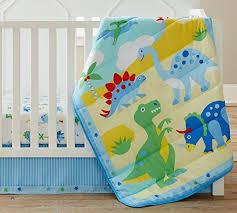20 kids dinosaurs bedding set for your dino lovers kiddies best