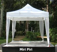Display Tents Buy Shade Mp Manufacturers Pagoda Gazebo Promotional Canopy Advertising