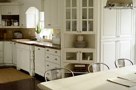 interior cheerful home interior decorating ideas for kitchens