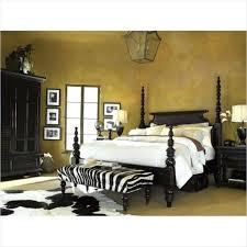 bedroom sets charlotte nc craigslist charlotte nc furniture bedroom sets furniture used with