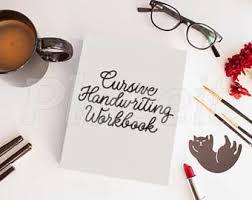 cursive letters cursive handwriting worksheets capital