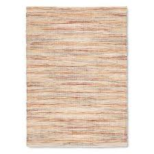 bedroom rug target nbacanottes rugs ideas com area 29 best images