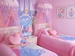 Disney Princess Canopy Bed Consumerism And The Creation Of The Princess Franchise U2013 The
