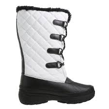womens winter boots payless boots payless shoesource
