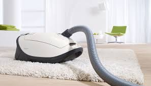 miele vaccum cleaners miele vacuum cleaners euronics ireland