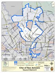Austin City Council District Map by The End Of Subsidized Sprawl Why Council Should Support Downtown