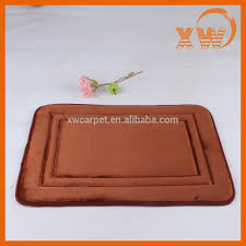 Curved Bath Mat Commercial Shower Mats Commercial Shower Mats Suppliers And