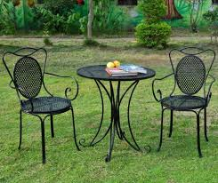 small patio table and chairs u2013 biantable