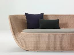 sofa rattan get appealing designs in rattan sofa sets carehomedecor
