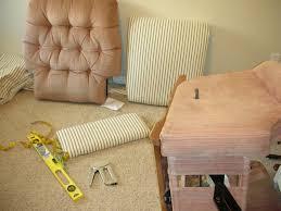 Sofa Recliner Mechanism by Lazy Boy Sofa Recliner Repair Best Home Furniture Decoration