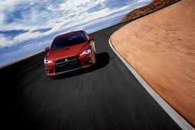 lancer mitsubishi 2013 mitsubishi evolution reviews specs u0026 prices top speed