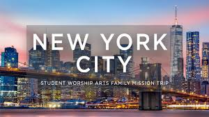 new york city mission trip baptist jacksonfirst baptist