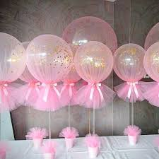 baby shower decoration ideas for boy simple baby shower decorations 4ingo