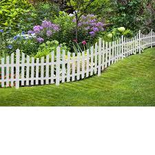 Barriere De Jardin Pliable Meilleur Barriere De Jardin Pliable 100 Images Les 10 Meilleures Images