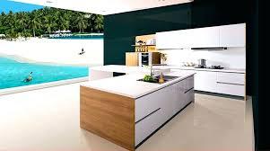 poignee porte cuisine design poignee cuisine design cuisine ikea blanche sans poignee poignee