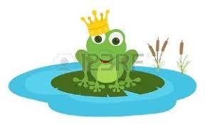sede rana rana foto royalty free immagini immagini e archivi