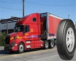 semi truck manufacturers china semi tire truck china semi tire truck manufacturers and