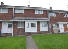 3 Bedroom Houses For Sale In Portsmouth Property For Sale In Stoke On Trent Buy Properties In Stoke On