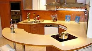 destockage cuisine ikea exceptionnel buffet cuisine ikea destockage cuisine amenagee