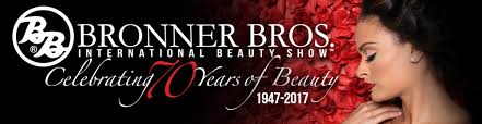 bronner brothers hair show schedule bronner brothers are you coming to the show to source packaging