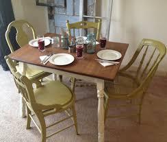 corner kitchen table set best 25 kitchen booths ideas on