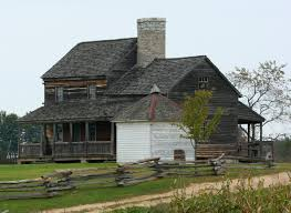 free images farm vintage antique countryside house roof
