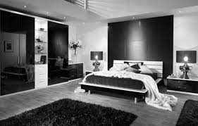 butterfly area rugs rugs black grey and white area rugs amazing black grey rug image