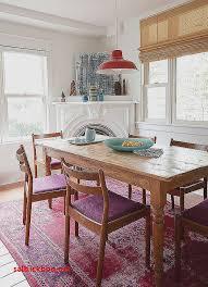 tableau m駑o pour cuisine tapis sous table salle a manger pour decoration cuisine moderne