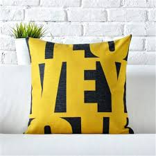 red home decor accessories decorations home decor yellow and gray yellow accessories yellow