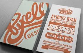 Great Business Card Designs Business Card Designs Inspiration U0026 Ideas From 5 Great Pinterest
