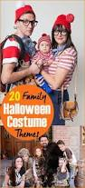 Movie Halloween Costumes 338 Halloween Costumes Images Diy Costumes