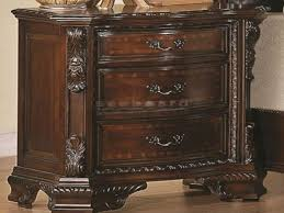 Bedroom Set Big Lots Furniture Stores Near Me Art Old World Coffee Table Bedroom