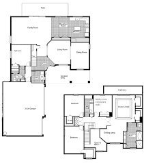upstairs floor plans upstairs living house plans homes floor plans